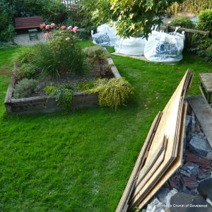 before-work-began-on-the-new-garden-www-leaves-from-my-garden-co-uk
