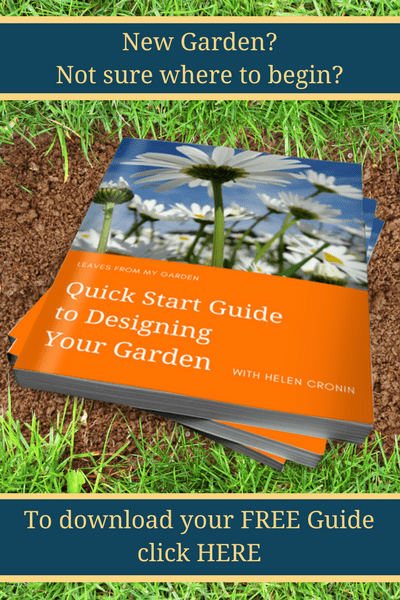 the-quick-start-guide-to-designing-your-garden-from-leavesfrommygarden-co-uk