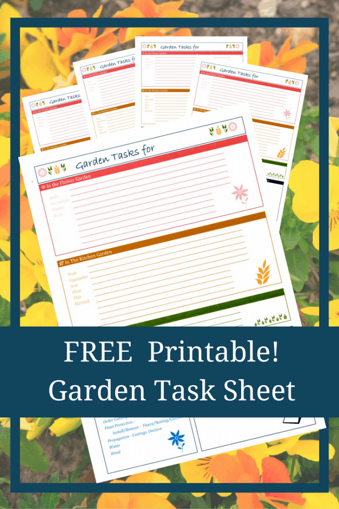 https://leavesfrommygarden.co.uk/garden-tasks-printable/